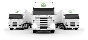 ölçü-karayolu-kamyon-1