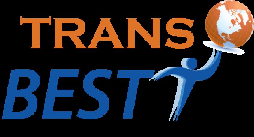 Kazakhistan Heavy Transport Lowbed Transport